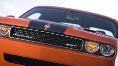 Dodge Challenger 2008 - Immagine: 14