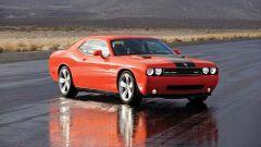 Dodge Challenger 2008 - Immagine: 17