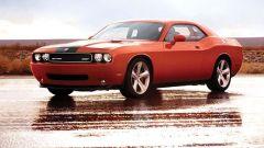 Dodge Challenger 2008 - Immagine: 18
