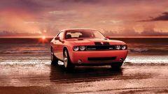 Dodge Challenger 2008 - Immagine: 19