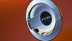 Dodge Challenger 2008 - Immagine: 21