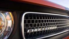 Dodge Challenger 2008 - Immagine: 22