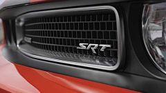 Dodge Challenger 2008 - Immagine: 23