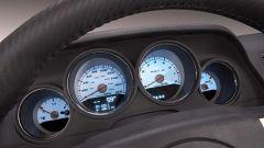 Dodge Challenger 2008 - Immagine: 24
