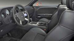 Dodge Challenger 2008 - Immagine: 25