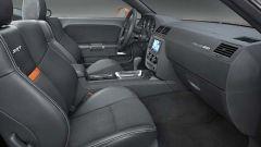 Dodge Challenger 2008 - Immagine: 26