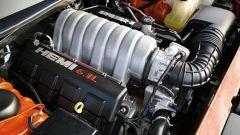 Dodge Challenger 2008 - Immagine: 27