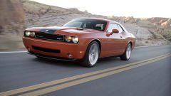 Dodge Challenger 2008 - Immagine: 28