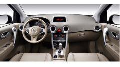 La Renault Koleos in dettaglio - Immagine: 13