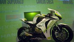 Mondiale Superbike 2008 - Immagine: 1