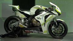 Mondiale Superbike 2008 - Immagine: 2