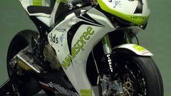 Mondiale Superbike 2008 - Immagine: 3