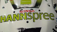 Mondiale Superbike 2008 - Immagine: 4