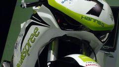 Mondiale Superbike 2008 - Immagine: 5