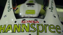 Mondiale Superbike 2008 - Immagine: 7