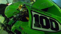 Mondiale Superbike 2008 - Immagine: 8