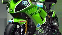 Mondiale Superbike 2008 - Immagine: 9
