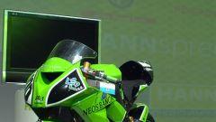 Mondiale Superbike 2008 - Immagine: 10