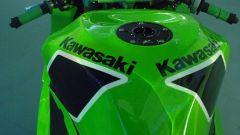 Mondiale Superbike 2008 - Immagine: 11