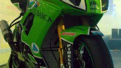 Mondiale Superbike 2008 - Immagine: 12