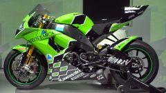 Mondiale Superbike 2008 - Immagine: 13