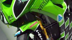 Mondiale Superbike 2008 - Immagine: 14