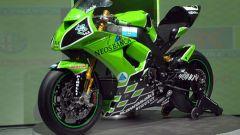 Mondiale Superbike 2008 - Immagine: 15