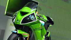 Mondiale Superbike 2008 - Immagine: 16