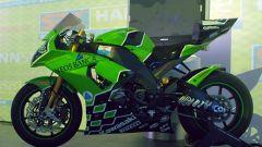 Mondiale Superbike 2008 - Immagine: 17