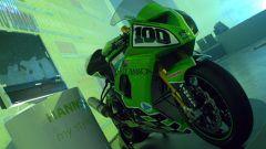 Mondiale Superbike 2008 - Immagine: 18