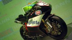 Mondiale Superbike 2008 - Immagine: 20
