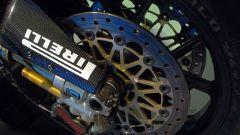 Mondiale Superbike 2008 - Immagine: 21