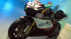Mondiale Superbike 2008 - Immagine: 22