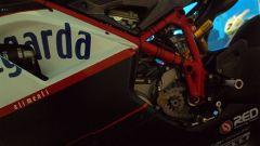 Mondiale Superbike 2008 - Immagine: 23