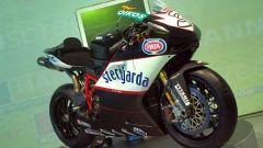 Mondiale Superbike 2008 - Immagine: 25