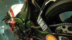 Mondiale Superbike 2008 - Immagine: 28