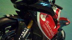 Mondiale Superbike 2008 - Immagine: 29