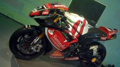 Mondiale Superbike 2008 - Immagine: 30