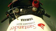 Mondiale Superbike 2008 - Immagine: 31