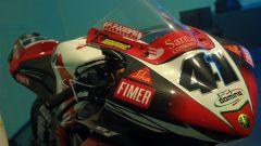 Mondiale Superbike 2008 - Immagine: 32