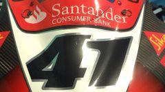 Mondiale Superbike 2008 - Immagine: 33