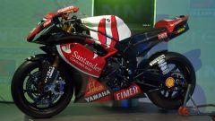 Mondiale Superbike 2008 - Immagine: 34