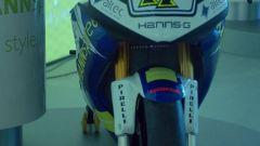 Mondiale Superbike 2008 - Immagine: 35