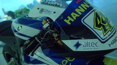 Mondiale Superbike 2008 - Immagine: 36
