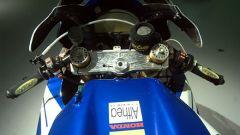 Mondiale Superbike 2008 - Immagine: 41