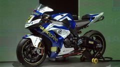 Mondiale Superbike 2008 - Immagine: 42