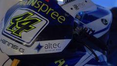 Mondiale Superbike 2008 - Immagine: 43