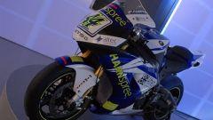Mondiale Superbike 2008 - Immagine: 44