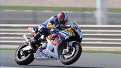 Mondiale Superbike 2008 - Immagine: 47