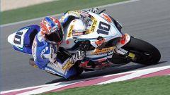 Mondiale Superbike 2008 - Immagine: 48
